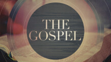 The Advancement of the Gospel