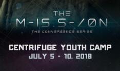 Fuge - Jul 5 2018