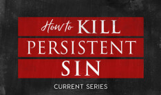How to Kill Persistent Sin Series
