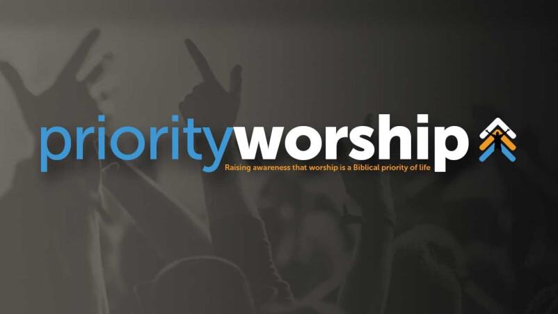 Worship-On Demand